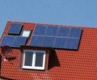 Vermittlungsausschuss einigt sich rückwirkend auf Photovoltaik-Vergütung 2012