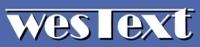 Neues Portal für Lektorat, Korrektorat, Satz und mehr