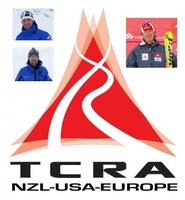 Kooperation der Ski Race Academy Gastein mit der Treble Cone Race Academy