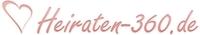 Das Hochzeitsportal - wertvolle Informationen für Brautpaare und kostenlose Einträge für Unternehmen