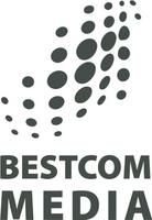 BCP-Award 2012: Gold für Volkswagen