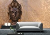 K&L Wall Art erweitert das Sortiment um Fototapeten & Tapeten