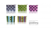 goasberg. couture for gadgets