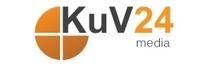 Pflichterfüllung leicht gemacht - mit der Media-Haftpflicht-Card von KuV24-media erfüllen Dienstleister der Werbebranche auf einfache Weise ihre Informationspflichten