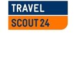 Studie: TravelScout24 ist der beste deutsche Reisevermittler