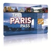 Mit dem Paris-Pass die glamourösen Seiten der Metropole entdecken