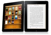 eBooks zu Festpreisen produzieren lassen bei 100% Honoraren