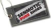 Senmotic - Barfußschuhe aus Deutschland.