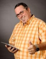 Unabhängige Medienagentur Pflumm: Online-Spezialist für den Mittelstand