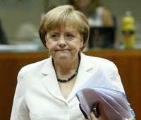 Eurokrise, Rezession. Reale Risiken oder nur Medien Propaganda