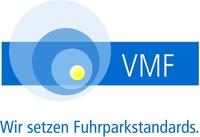 """VMF-Studie """"Trends im Flottenmarkt 2012"""":  Zunehmender Kostendruck beeinflusst Flottenbetreiber"""
