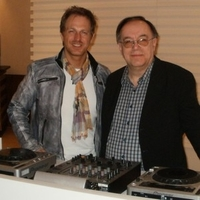 Roland Rube & Ariane Kranz On Air: Kopfkino