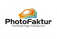 Hochwertige Fotokunst für individuelle Wünsche mit photofaktur