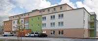 Pflegeimmobilie, Pflegeappartements in der Seniorenresidenz Trier-Pluwig im Landkreis Trier-Saarburg