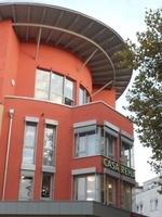 INP 14. Pflege Worms am Rhein, Pflegeimmobilie mit monatlicher Auszahlung, Rendite und Sicherheit!