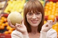 Im Vergleich: Obst und Gemüse versus Vitamintablette und Co.