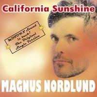 Magnus Nordlund – California Sunshine