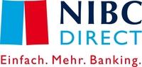 Zeitschrift EURO vergibt Testsiegel für NIBC Direct: Bestes Tagesgeld, Bestes Festgeld, Beste Banken-Website