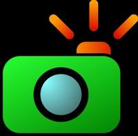 Film-Domains: Geben Sie Ihrem Film ein Zuhause