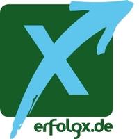 ErfolgX.de: Marketing-BÖRSE startet weiteres Fachportal