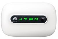 HUAWEI E5331: Einmal WiFi2go, bitte