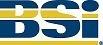 BSI: Störungen des Geschäftsbetriebs vermeiden