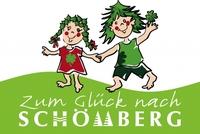 3.Schoemberger Glueckswoche - eine ganze Woche voller GLUECK