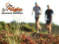 Hart, aber grandios: der Allgäu Panorama Marathon