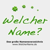 WelcherName.de bietet täglichen Namenstag-Kalender