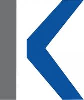 Kraus & Partner in Brasilien aktiv