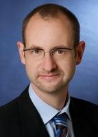 Rechtsanwalt Götz Lautenbach