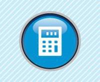 Hausratsversicherung - ein Muss für jeden