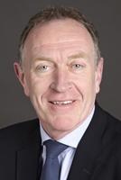 Michael H. Heinz neuer Präsident des BDWi
