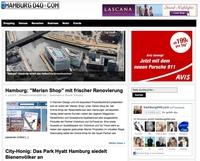 showimage Offizieller Launch vom regionalen Online-Magazin hamburg040.com