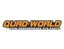Quad World Racing Parts