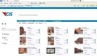 Produktinformationsmanagement-System (PIM) - saubere Datenstrukturen sorgen für mehr Umsatz
