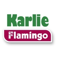 Karlie Flamingo: Christian Rahn is the new director of the area Trade Marketing