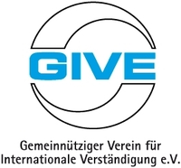 Internationaler Schüleraustausch 2012/  2013