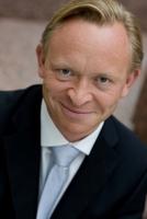 Internos wirbt für seinen Hotelfonds 75 Mio. Euro Eigenkapital zum Ankauf der ersten Objekte ein