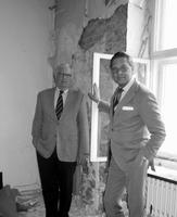 """Prinz von Preussen Grundbesitz AG informiert: Baubeginn """"The Metropolitan Gardens"""""""