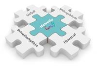 Helvetia ergänzt ihre Produktoffensive für Privatkunden um speziellen Schutz für junge Familien