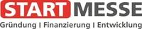 Management Akademie NRW als Referent auf der Start Messe in Nürnberg