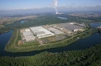 Wassermann AG: Business-Intelligence-Audit für Daimler - Wie durchgängig sind Erfolge messbar?