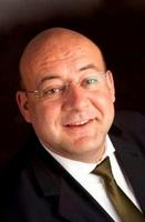 Neuer Director International Sales für SIHOT