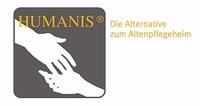 24Stunden Pflege Deutsch