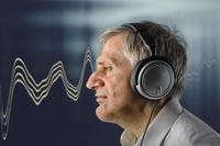 Modellprojekt in Bad Füssing: MusikMedizin statt Schmerztabletten