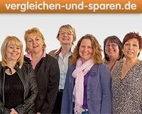 Gebäudeversicherung: Bestnoten für vergleichen-und-sparen.de von testsieger.de