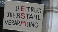 Selbstentmachtung des Bundestages als weiterer Schritt in Richtung EU-Diktatur
