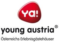 Sommercamps in Österreichs Erlebnisgästehäusern