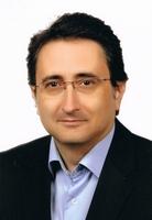 Sumitomo (SHI) Cyclo Drive Germany eröffnet eigene Niederlassung in Istanbul - Breites Angebot an Antriebslösungen für die Türkei